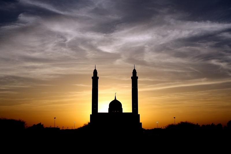 تاشکند ازبکستان,تاشکند کجاست,جاذبه های تاشکند