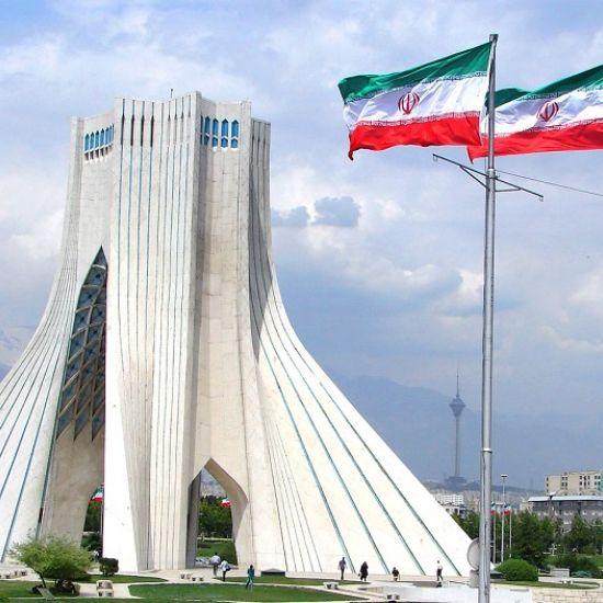 تهران گردی,تور تهران,جاذبه های تاریخی تهران