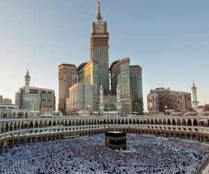 جاذبه های عربستان,جاذبه های عربستان سعودی,جاذبه های گردشگری ریاض عربستان