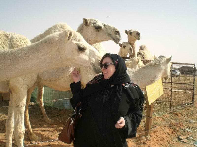 جاذبه های گردشگری عربستان,جاذبه های گردشگری عربستان سعودی,جاذبه های گردشگری کشور عربستان