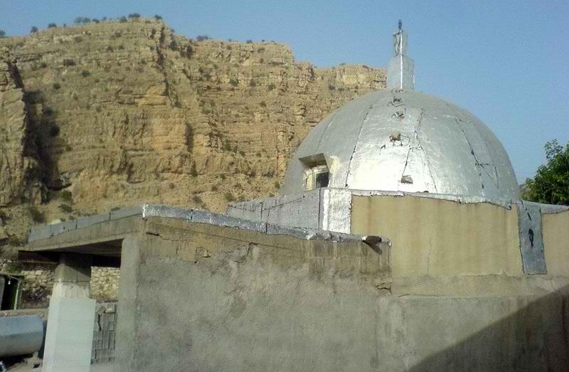 روستای آرند,روستای آرند چرام,روستای تاریخی آرند