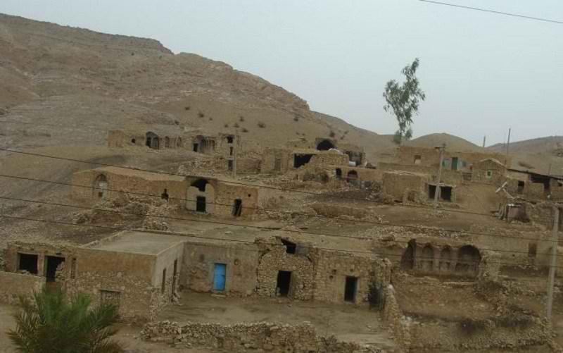 آدرس روستای آرند,تصاویر روستای آرند,جاذبه های گردشگری کهگیلویه و بویراحمد