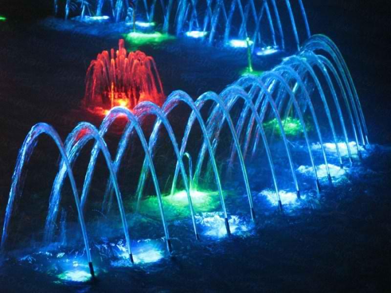 پارک هامون در مهرشهر,پارک هامون مهر شهر,پارک هامون مهر شهر کرج