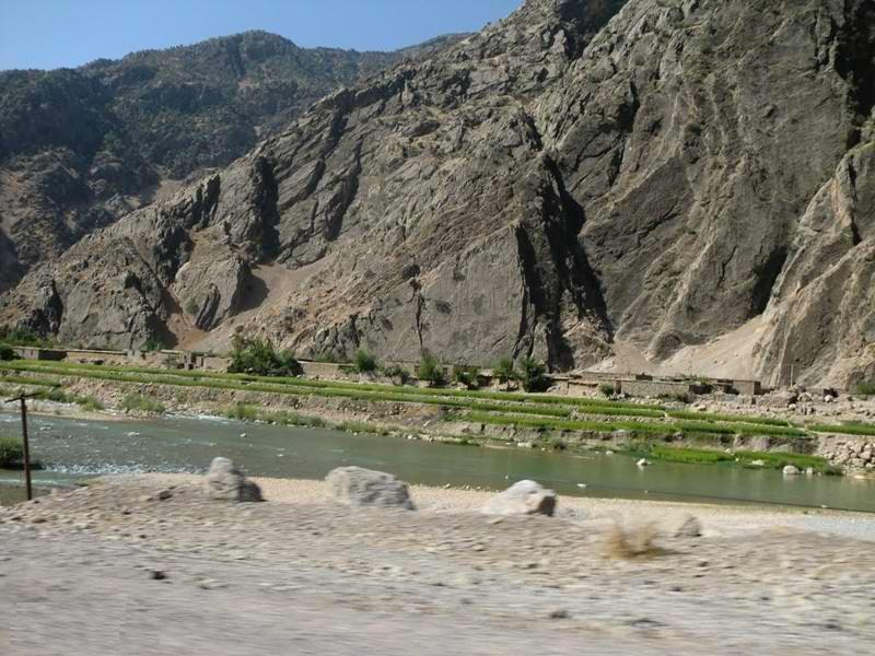 منطقه حفاظت شده سبز کوه,منطقه حفاظت شده سبزکوه,منطقه حفاظت شده سبزکوه بختیاری