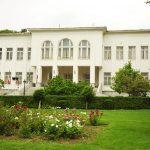 آدرس موزه ملت تهران,عکس های کاخ موزه ملت,کاخ سفید موزه ملت تهران