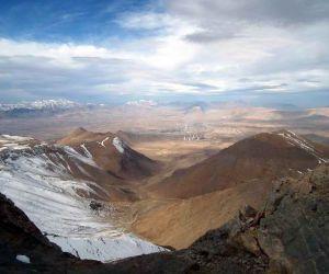 جاذبه های گردشگری مرکزی,چشمه آب چپقلی,چشمه چپقلی