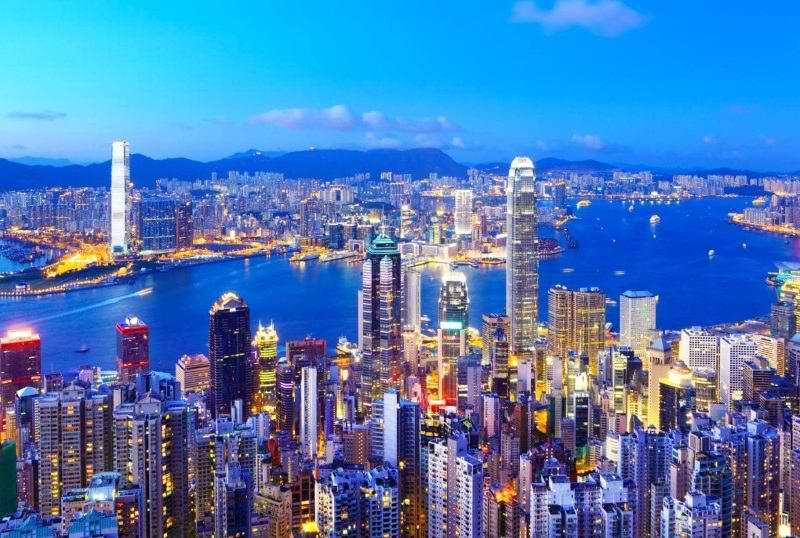 تور هنگ کنگ,جاذبه هاي هنگ كنگ,جاذبه های توریستی هنگ کنگ