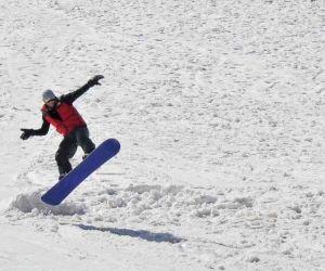 امکانات پیست اسکی شازند,پیست اسکی پاکل,پیست اسکی پاکل شازند