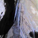 غار آقداش مرکزی