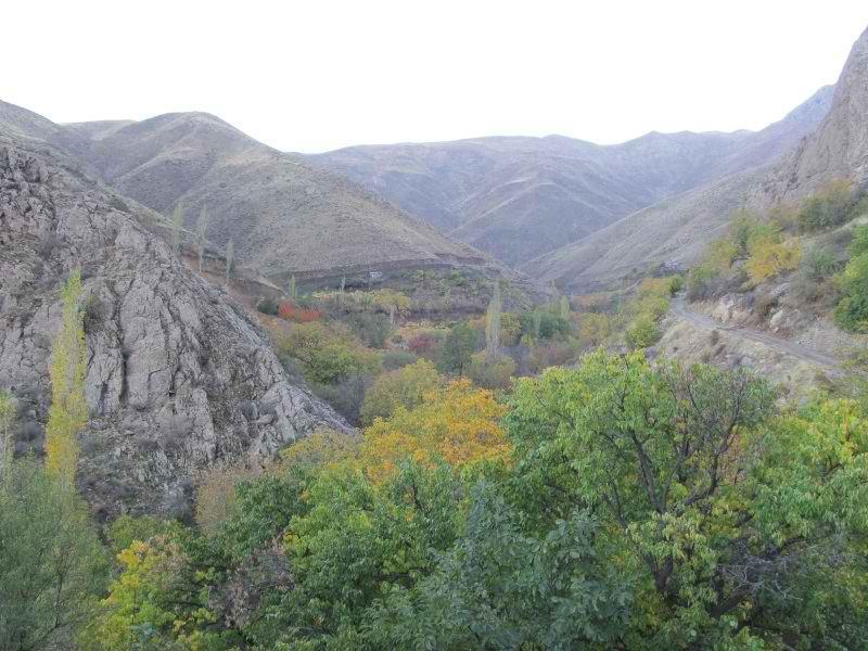 کوه آوالان در استان کردستان,کوه آوالان سنندج,کوه ئه والان