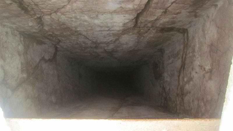 غار قلعه بندر,غار قلعه بندر در استان فارس,غار قلعه بندر فارس