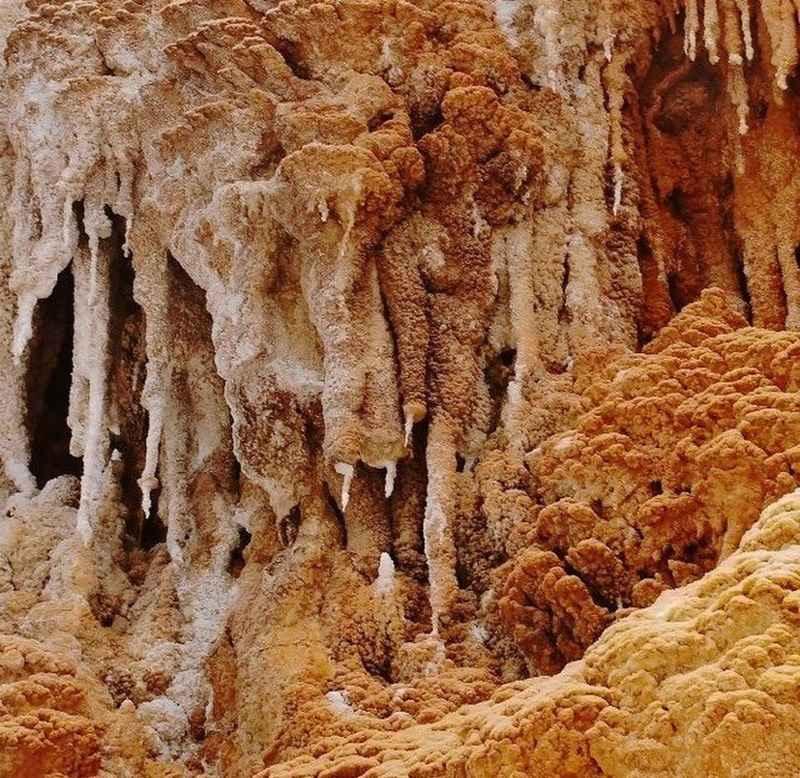 غار خرسین در استان هرمزگان,غار خرسین درگز,غار خرسین سیاهو