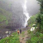 آبشار لاتون,آبشار لاتون آستارا,آبشار لاتون در استان گیلان