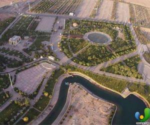 پارک کوهستان در استان یزد,پارک کوهستان در یزد,پارک کوهستانی یزد