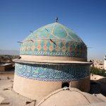 تور یزد,جاذبه های تاریخی یزد,جاذبه های توریستی یزد