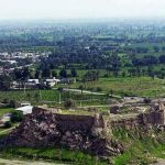 تاریخچه قلعه کمیز,تصاویر روستای قلعه کمیز,روستای قلعه کمیز