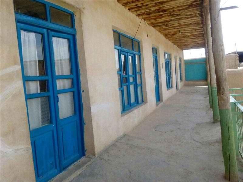 جاذبه های گردشگری همدان,روستای آقبلاغ,روستای آقبلاغ لتگاه