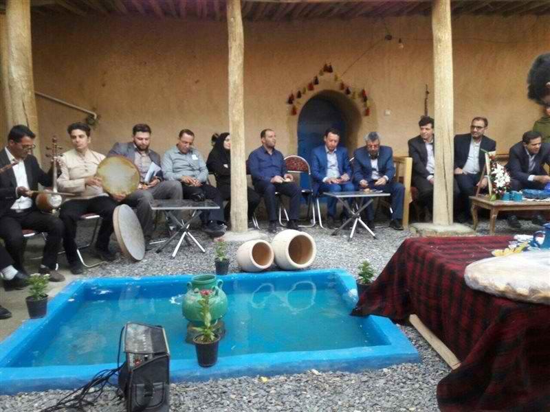 روستای آقبلاغ لتگاه لالجین,روستای آقبلاغ همدان,روستای آقلاغ لتگاه در استان همدان