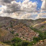آویهنگ,آویهنگ سنندج,آویهنگ کردستان