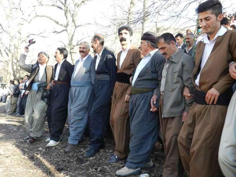 روستاي بيساران,روستای بیساران,روستای بیساران در استان کردستان