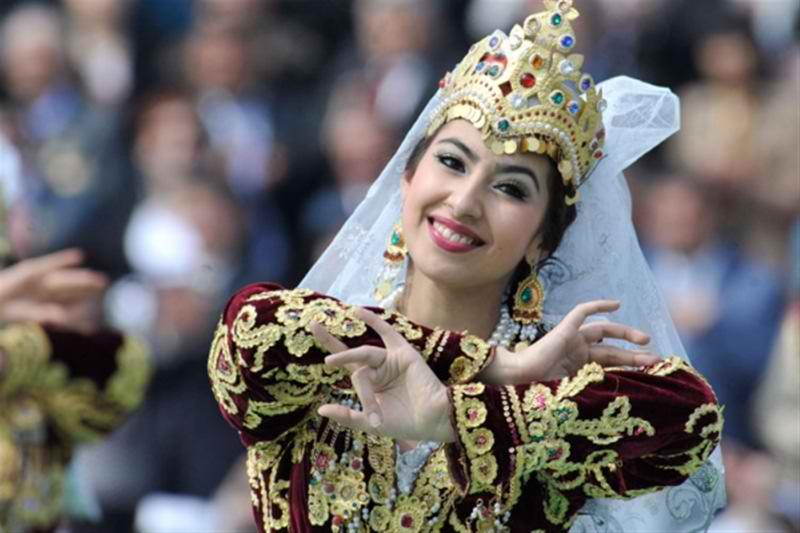 جاذبه های بخارا,جاذبه های گردشگری ازبکستان,جاذبه های گردشگری بخارا