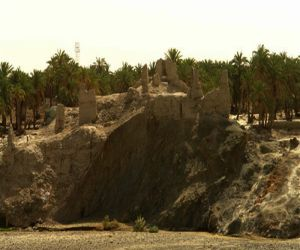 جاذبه های تاریخی سیستان,جاذبه های طبیعی استان سیستان و بلوچستان,جاذبه های گردشگری استان سیستان و بلوچستان