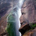 آبشارهای جواهرده مازندران