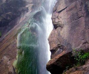 آبشار جواهرده,آبشار جواهرده رامسر,آبشار های جواهرده رامسر