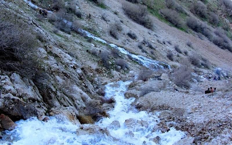 روستای خانقاه پاوه,روستای خانقاه شهرستان پاوه