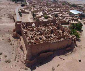 آدرس قلعه خویدک یزد,تاریخچه قلعه خویدک یزد,قلعه خويدك يزد