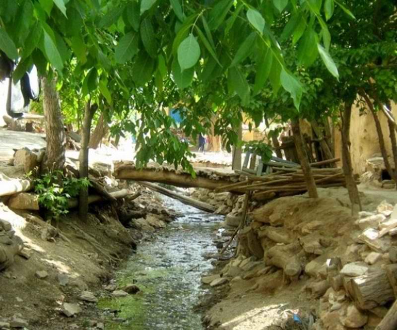 روستای کیلانه در استان کردستان,روستای کیلانه در سنندج,روستای کیلانه سنندج