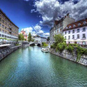 جاذبه های گردشگری,جاذبه های گردشگری اسلو,جاذبه های گردشگری اسلوونی
