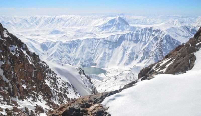 آبشار اشترانکوه,آبشارهای اشترانکوه,آبشارهای اشترانکوه در استان لرستان