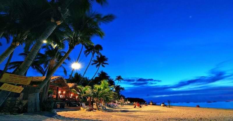جاذبه های گردشگری پاناما,جاذبه های گردشگری کانال پاناما,کشور پاناما