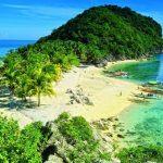 اطلاعات در مورد کشور فیلیپین,اطلاعاتی در مورد کشور فیلیپین,جاذبه هاي گردشگري فيليپين