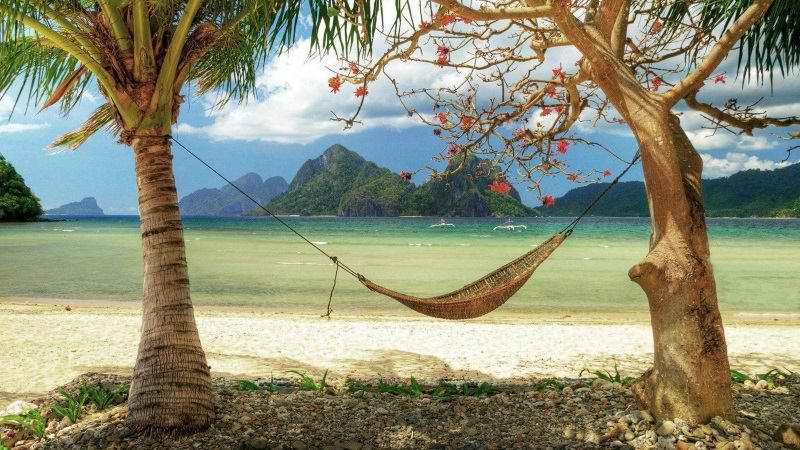 عکس های کشور فیلیپین