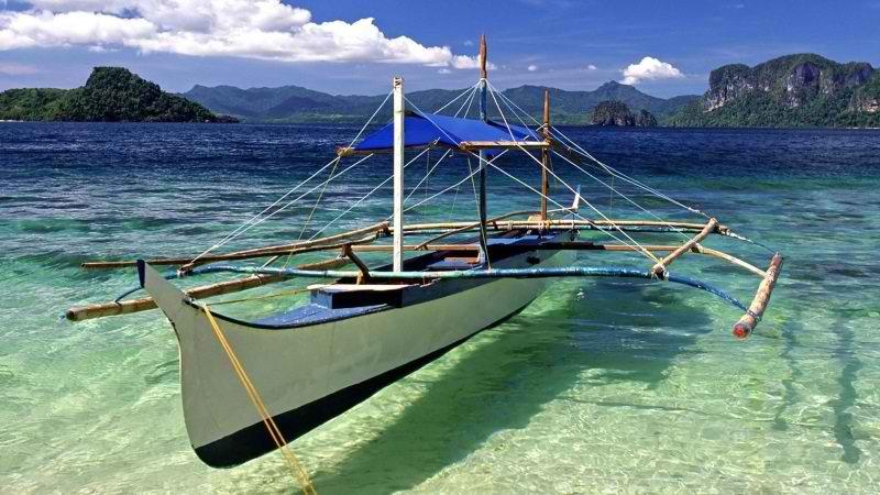 جاذبه های توریستی فیلیپین,جاذبه های گردشگری فیلیپین,زیباترین کشورهای جهان