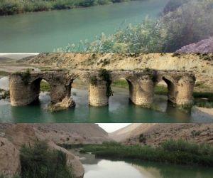 جاذبه هاي گردشگري استان فارس,جاذبه هاي گردشگری,جاذبه های گردشگری استان فارس