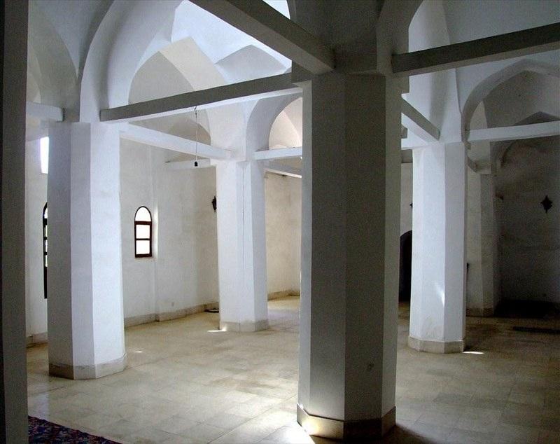 ادرس کلیسای سنندج,عکس کلیسای سنندج,كليساي سنندج