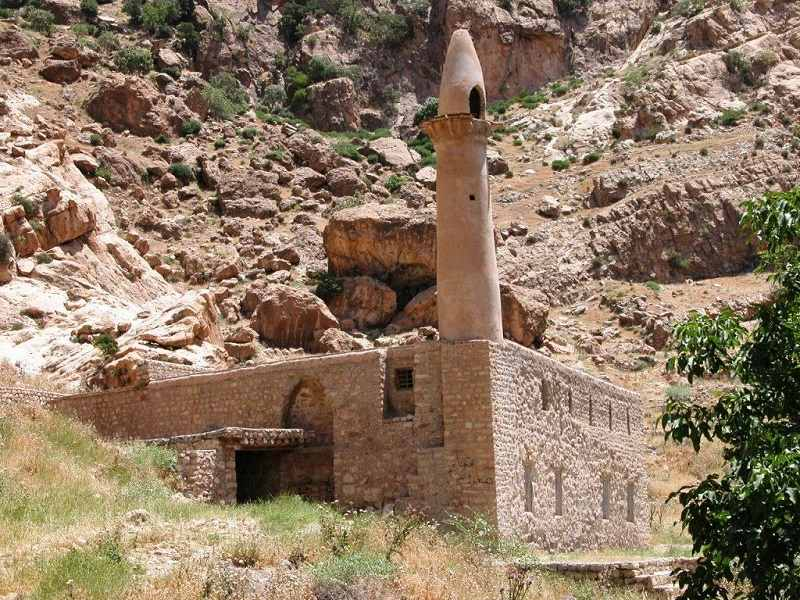 روستای شالان,روستای شالان در کرمانشاه,روستای شالان کرمانشاه