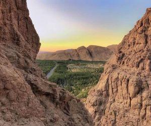 جاذبه های تاریخی کرمان,جاذبه های طبیعی کرمان,جاذبه های گردشگری و تاریخی استان کرمان