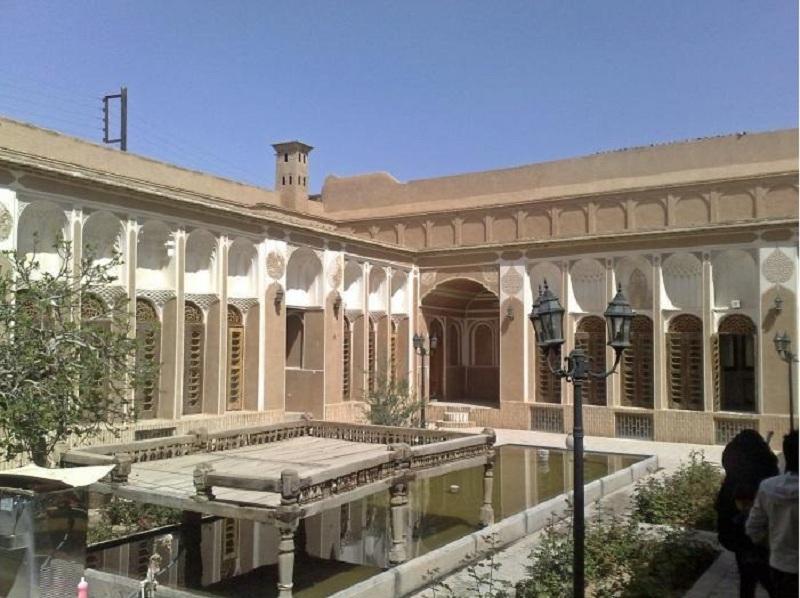 جاذبه های توریستی شهر یزد,جاذبه های توریستی و گردشگری شهر یزد,جاذبه های توریستی یزد