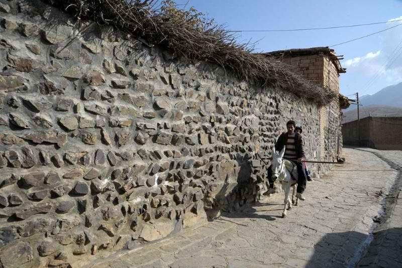 روستای سیمین ابرو در استان همدان,سیمین ابرو,سیمین ابرو همدان