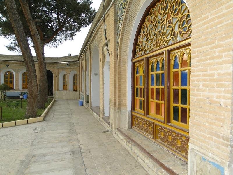 تاریخچه قلعه والی,جاذبه های تاریخی ایلام,جاذبه های گردشگری ایلام