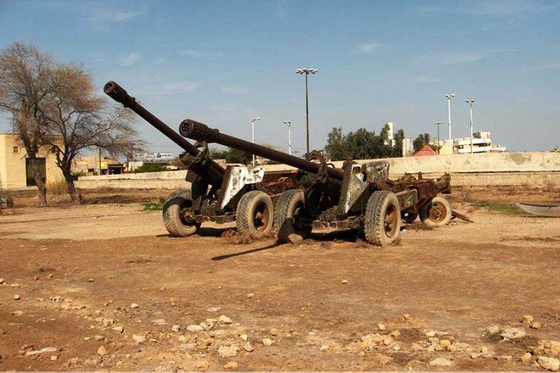 موزه های خوزستان,موزه ی جنگ خرمشهر