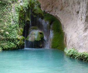 تور داراب,جاذبه های تاریخی داراب,جاذبه های توریستی داراب