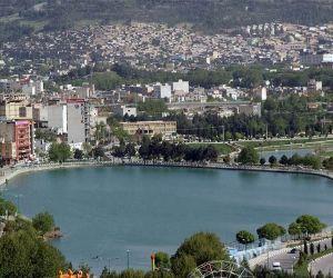تور خرم آباد,جاذبه های تاریخی خرم آباد,جاذبه های توریستی خرم آباد