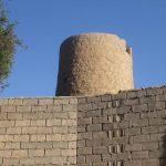 آدرس کوشک تاریخی حمیدیه,تاریخچه کوشک تاریخی حمیدیه,جاذبه های گردشگری و تاریخی خوزستان