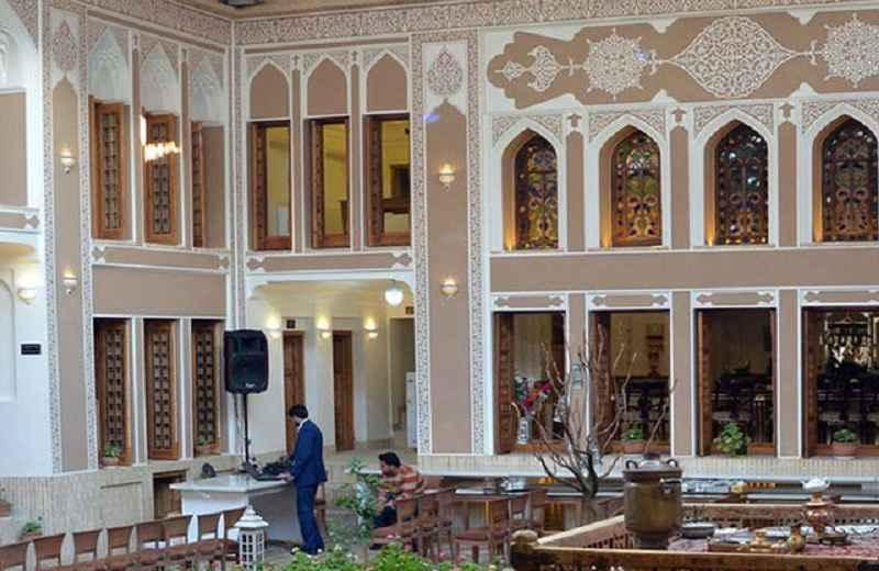جاذبه هاي گردشگري يزد,جاذبه های استان یزد,جاذبه های تاریخی و گردشگری یزد