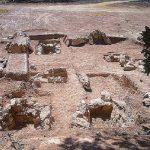 تصاویر روستای لما,جاذبه هاي گردشگري ياسوج,جاذبه های تاریخی یاسوج
